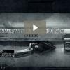 New Spy Video: Coverup