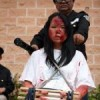 Dr. del Marmol correct on China persecution