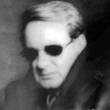 Dr. D'Marmol