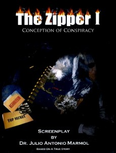 The Zipper: Screenplay