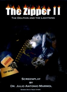 The Zipper part II: Screenplay