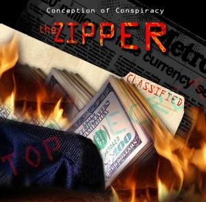 Zipper I-III: The Movies